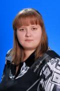 Демакова Алиса Анатольевна. Администратор. Учитель музыки, руководитель хоровой студии