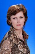 Иваньшина Наталья Геннадьевна. Медицинский работник, воспитатель