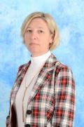 Шумарова Екатерина Григорьевна.  Учитель английского языка
