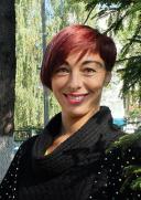 Гревцова Мария Витальевна. ВУчитель ритмики